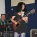 koncert_gg_amos