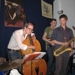 koncert_international_jazz_quintet