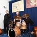 koncert_jarek_smietana