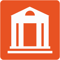 Logo Dworek do stopki maila