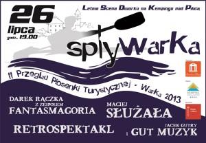 Plakat-SPLYWARKA-gotowy-zm-300x208