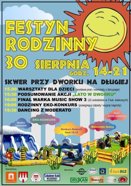 Plakat FESTYN_nowy popr