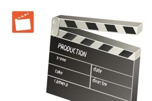 FILM na www zm