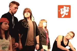 Teatr mlodziezowy na www zm