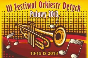 plakat - festiwal w puławach na www