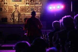 131027 - Koncert JEZUS ZYJE 00