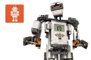 Robotyka-na-www-zm-300x200