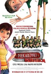 01 - Pilkarzyki_rozrabiaja_plakat_net