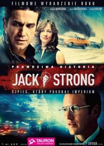 jack strong main b1