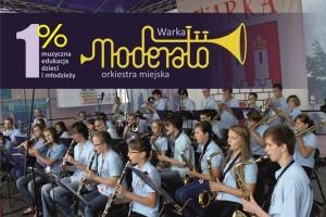 Banerek na www Moderato 2014 zm