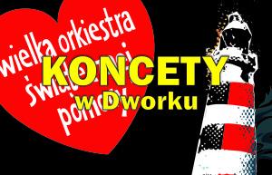Koncerty_wDworku