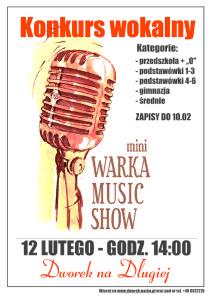 Plakat 12.02