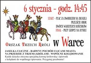 Plakat-OTK-zm-300x208