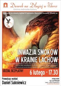 02 - plakat WAW_smoki w krainie lachow - zm