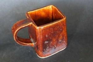 Ceramika02