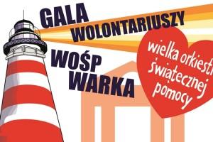 GALE WOLONTARIUSZY WOSP na www zm