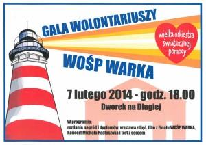 plakat_gala wosp