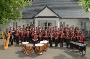 Orkiestra RZA WP