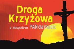 Obrazek na www 02 ZM