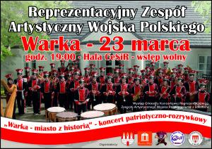 Plakat_RZAWP
