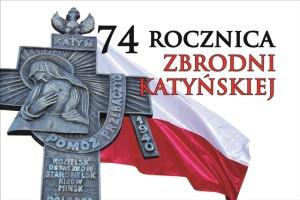 Katyn na www zm