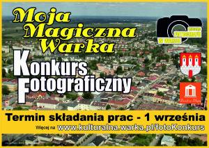FotoKONKURS - ver. przedluzona zmniejszony