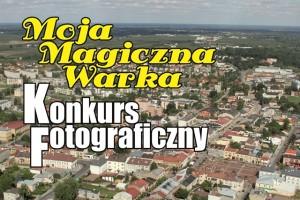 FotoKONKURS-na-www-zm_1