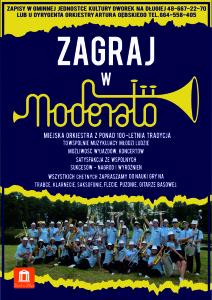 plakat moderato2