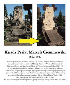 01 - Ksiadz Ciemniewski