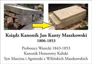 02 - Ksiadz Maszkowski