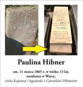 03 - Hibner