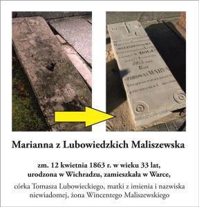 04 - Maliszewska