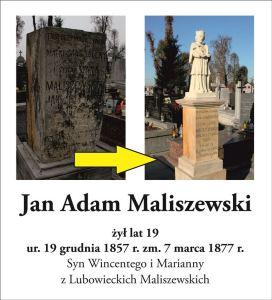 05 - Maliszewski