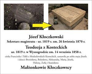 06 - Kloczkowscy