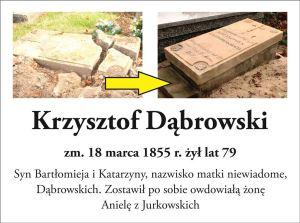 07 - Dabrowski