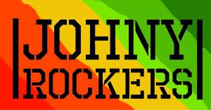 Banerek_JRockers