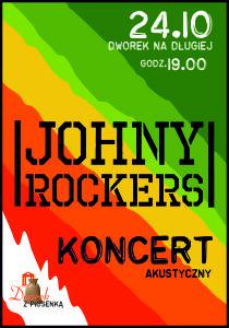 Plakat J_Rockers