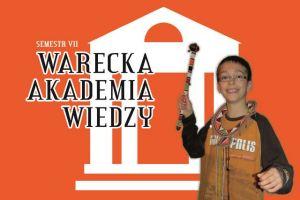 WAW 7 semestr zajawka ZM