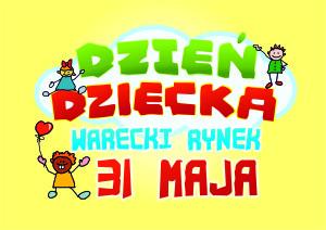 Dzien Dziecka_banerek