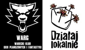 warg_dzialaj-l