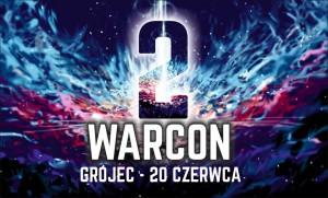 Banerek_WARCON 2