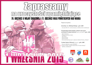 Plakat_II wojna 2015