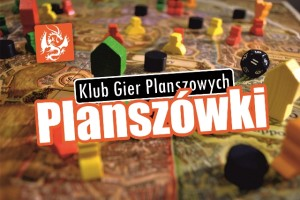 Planszowki - na www zm