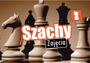 Szachy - na www zm