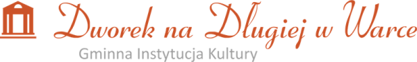 dworek-logo
