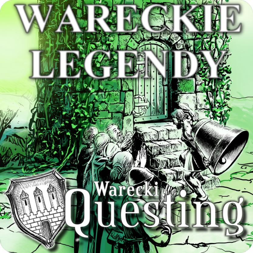 Wareckie Legendy