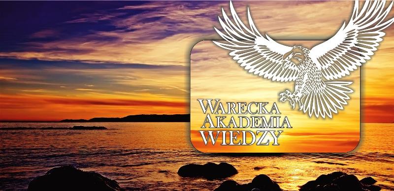 WAW-SEMESTR-10-na-www-3