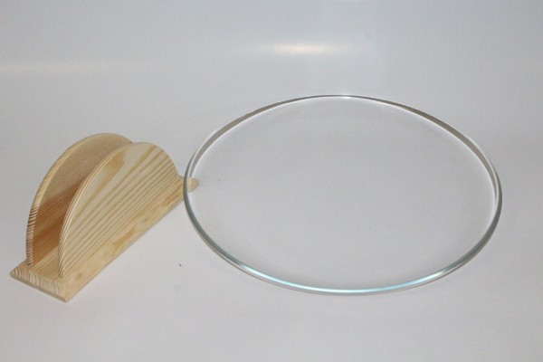 decoupage roznosci (2)