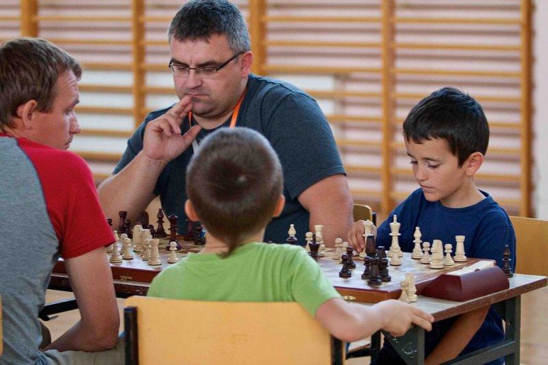 141011-festiwal-szachowy-05