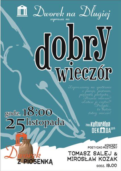 16-11-25-dw-plakat-zm
